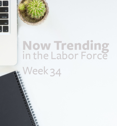 Now-Trending-Labor-Force
