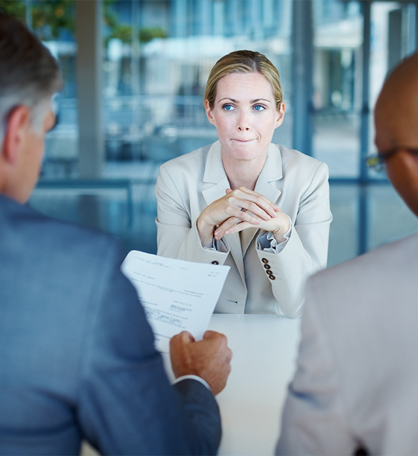 Top-3-Tips-for-Keeping-Your-Cool-During-Interview-Preparation_Blog_Staff-Management-SMX