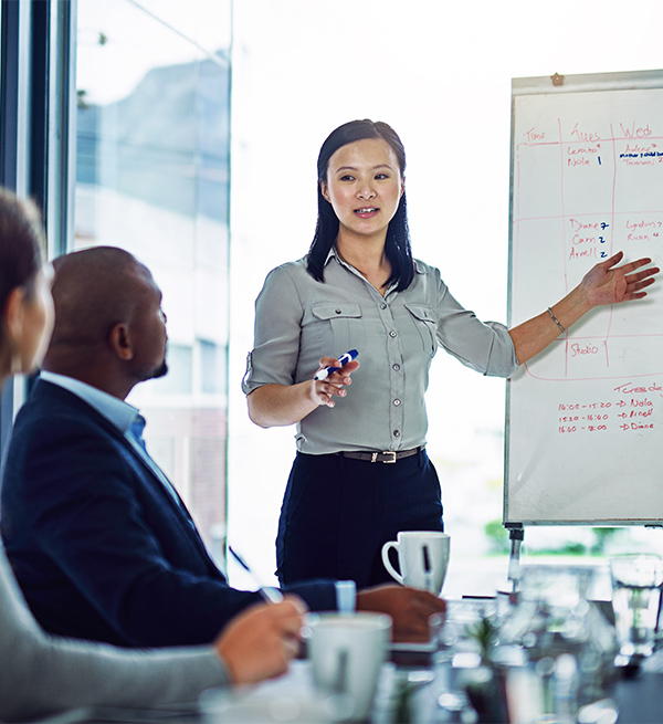 Best Practices that Can Enhance Your Staffing Partner Program ROI you