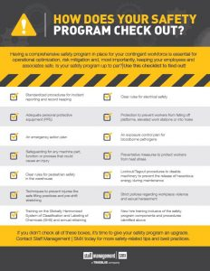 How-Does-Your-Safety-Program-Check-Out_Staff-Management-SMX_Guides_2016