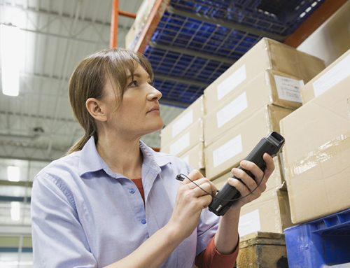Staffing Considerations for Pop-Up Fulfillment Centers