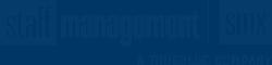 Staff Management | SMX Logo