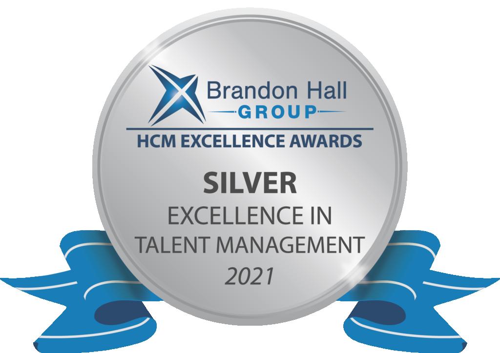 Silver-TM-Award-2021-01